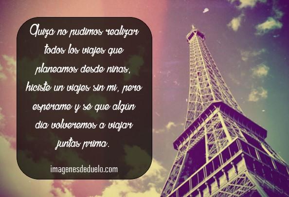 Tia de mi corazon - 2 4