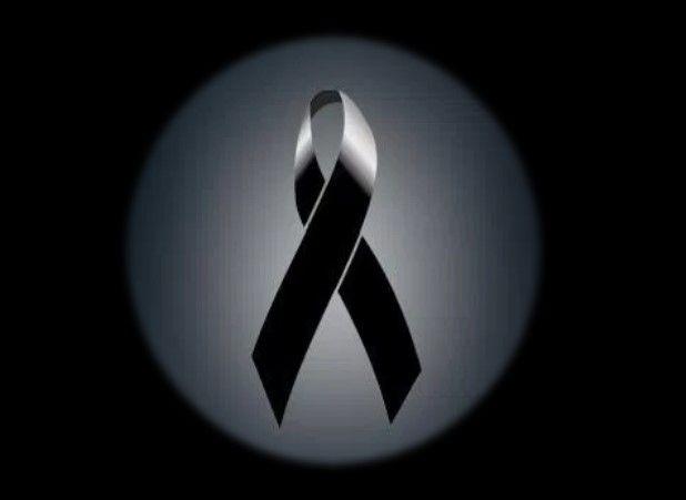 Descargar imágenes de luto para Facebook gratis