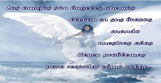 Imágenes de duelo con ángeles
