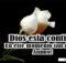 Imágenes de duelo con rosas blancas