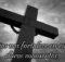 Imágenes de duelo cristianas