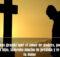 Imágenes de duelo por un padre fallecido